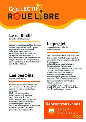 plaquette roue libre3