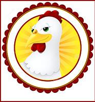 poulet-de-dessin-animé-9004031